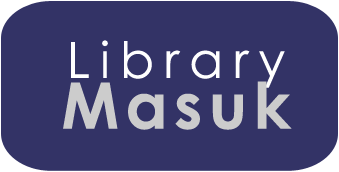 Library : Log Masuk